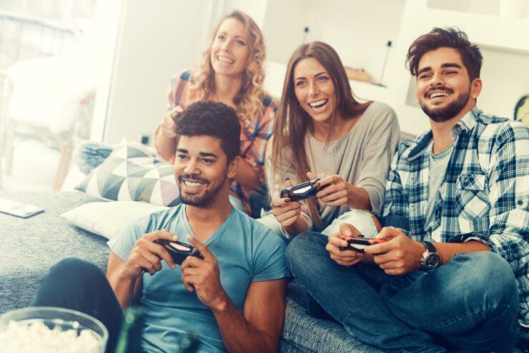 www.gamewereldblog.nl