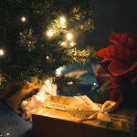 Bij kerstpakkettenplaza moet je zijn voor leuke kerstpakketten