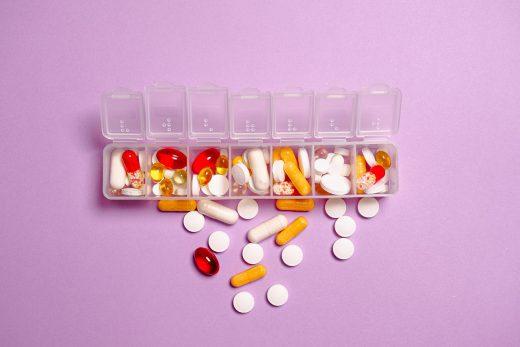 d3 vitamine